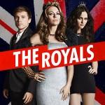 The Royals sezon 3
