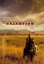 the-salvation-1399979321.jpg