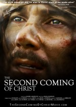 The Second Coming of Christ  (2017) afişi