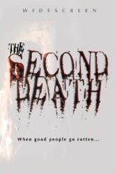 The Second Death (2005) afişi