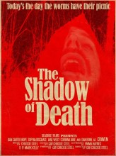 The Shadow of Death (2012) afişi