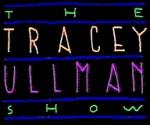 The Tracey Ullman Show Sezon 2 (1988) afişi