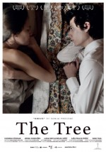 The Tree (2014) afişi