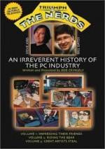 Tesadüfi İmparatorlukların Yükselişi (1996) afişi