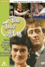The Two of Us Sezon 3 (1988) afişi