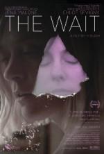 Bekleyiş (2013) afişi
