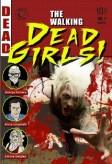 The Walking Dead Girls  afişi