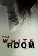 The White Room  afişi
