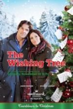 The Wishing Tree (ı)