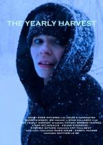The Yearly Harvest (2016) afişi