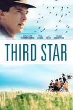 Third Star (2010) afişi