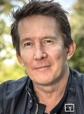 Thomas Bo Larsen profil resmi
