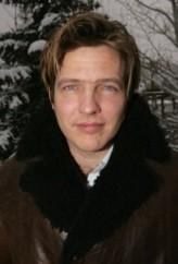 Thomas Vinterberg profil resmi