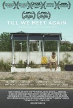 Till We Meet Again (2015) afişi