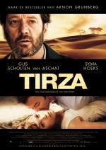 Tirza (2010) afişi