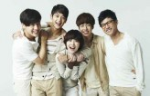 To The Beautiful You (2012) afişi