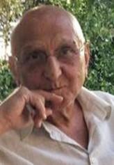 Tolgay Ziyal profil resmi