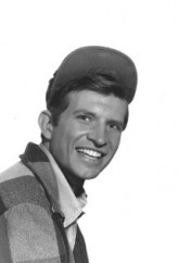Tom Lester profil resmi