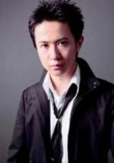 Tomokazu Sugita profil resmi