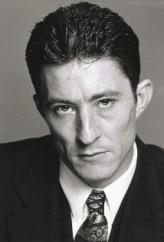 Tony Brown (i)