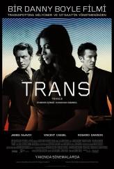 Trans Full Hd izle 720p