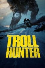 Troll Avı (2010) afişi