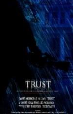 Trust ( )