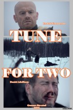 Tune For Two (2011) afişi
