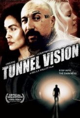 Tunnel Vision (ıı) (2013) afişi