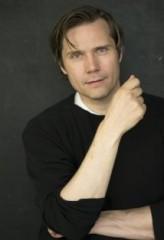 Tuomas Kantelinen profil resmi