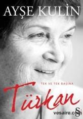 Türkan (2011) afişi