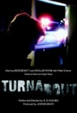 Turnabout (ı)