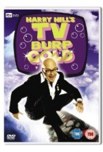 TV Burp Sezon 1 (2001) afişi