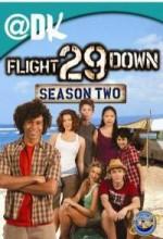 Uçuş 29
