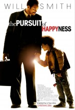 Film : Umudunu Kaybetme - The Pursuit of Happyness