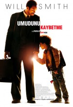 Umudunu Kaybetme – The Pursuit of Happyness Filmi Full izle
