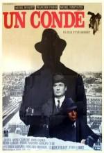 Un Condé (1970) afişi