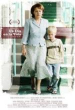 Un Dia En La Vida (2005) afişi