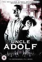 Uncle Adolf (2005) afişi