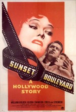Under Pressure(1) (1935) afişi