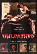 Unleashed (ı) (1997) afişi