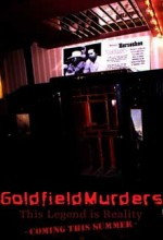Urban Legends: Goldfield Murders