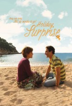 Urlaub Mit Kleinen Folgen (2010) afişi