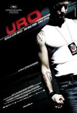 Uro (2006) afişi
