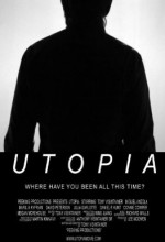 Utopia (l)
