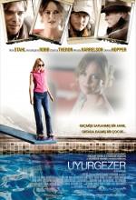 Uyurgezer (2008) afişi
