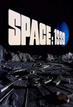Uzay: 1999 (1976) afişi