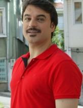 Ufuk Özkan profil resmi