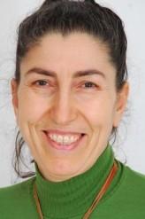 Şükran Çağman profil resmi