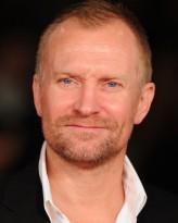 Ulrich Thomsen profil resmi